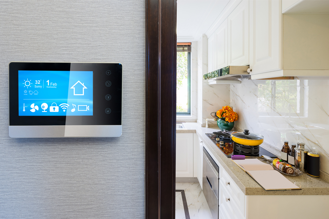 Smart Devices Need Smart Tradespeople