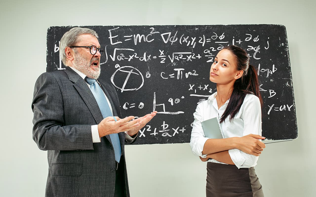 Soft Skills: They've Got Nothing To Do With College, But They're More Valuable Than A Degree