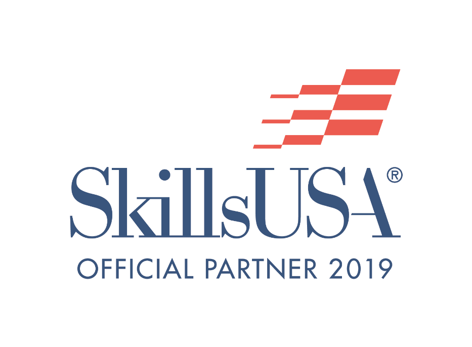 Nexstar Legacy Foundation is National Partner of SkillsUSA featured image