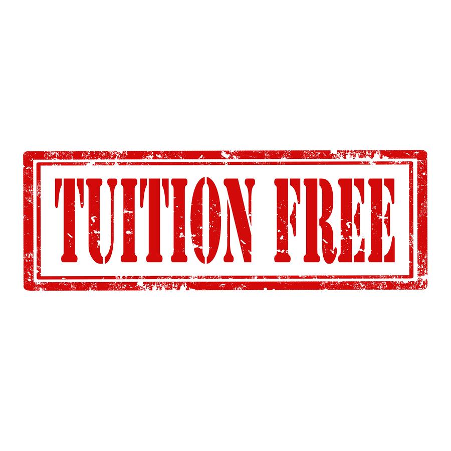 The Free College Illusion