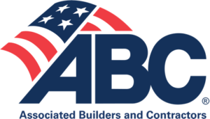 Associated Builders & Contractors Logo