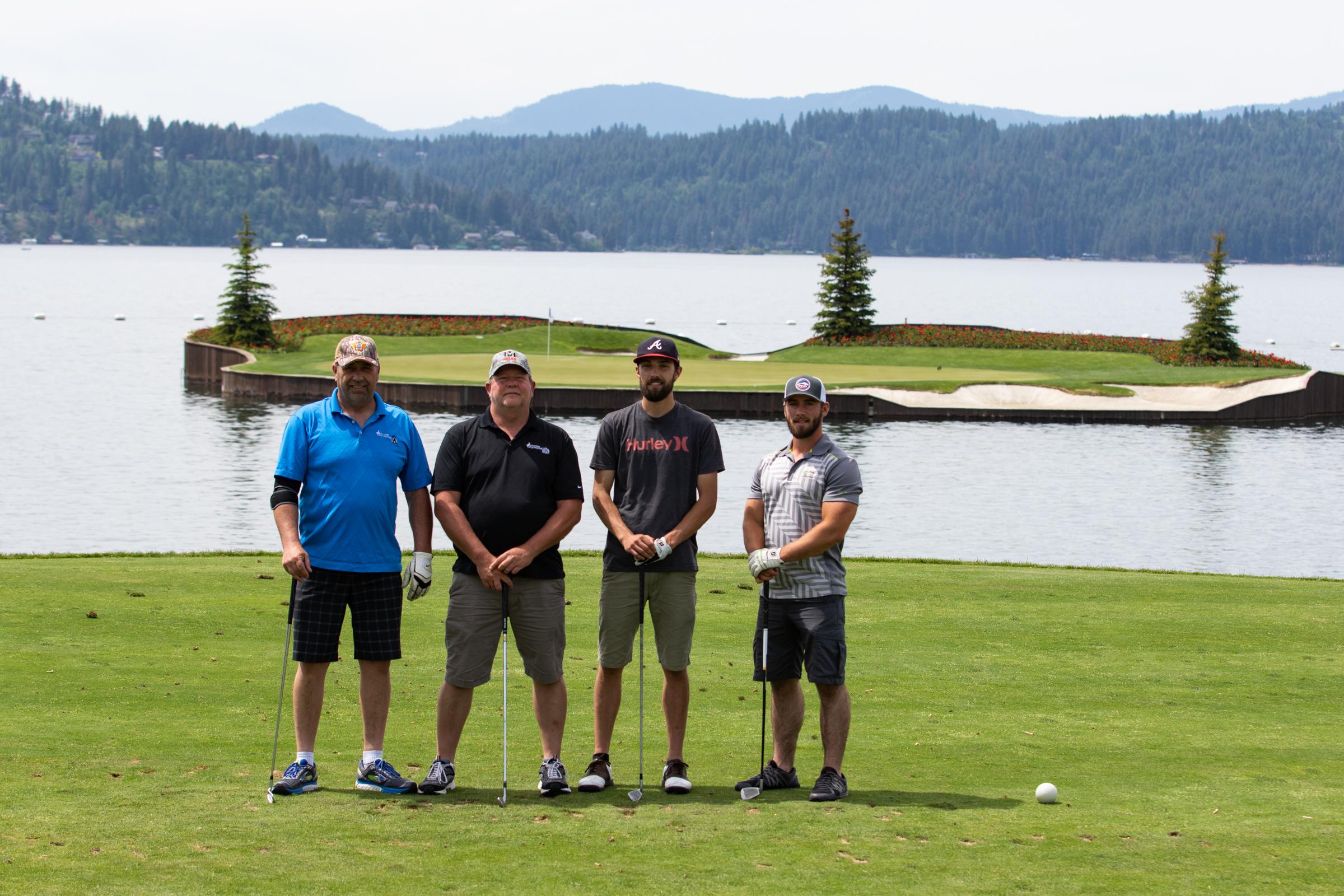 ttt-golf-329