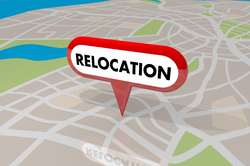 Would You Relocate for a Job? featured image